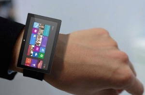 microsoft-sufrace-smartwatch-1