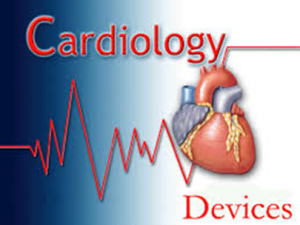 CardioWearable
