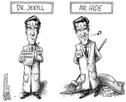 J&Hide
