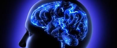 BrainSixthSence