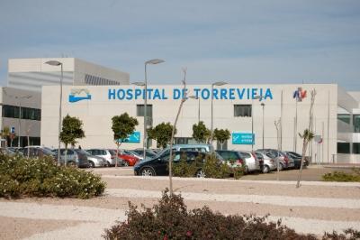 torrevieja-hospital