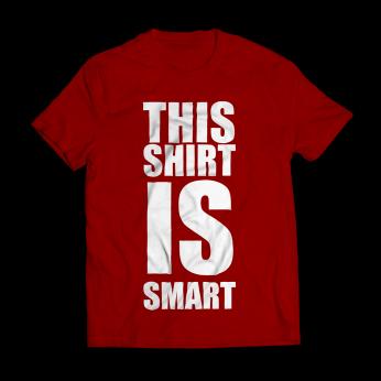 red-teeshirt