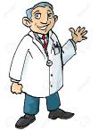DoctorSpeaks