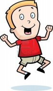 happy-cartoon-boy-jumping-and-smiling3