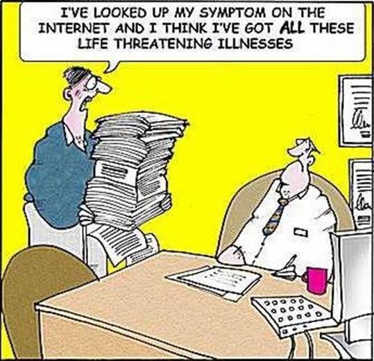 PatientandInernet