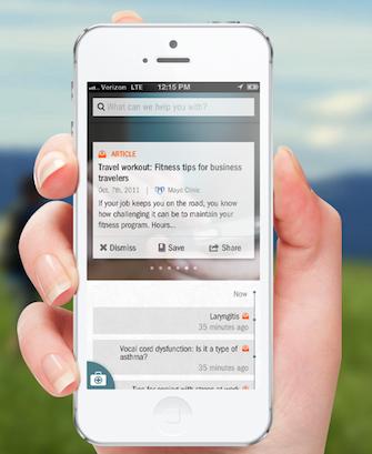Better-health-app