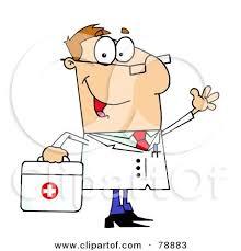 DoctorIImage