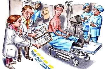 PatientsDiagnosis